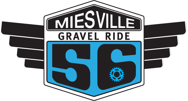 miesville-fifty-six-logo_final-2